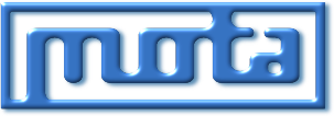 logo mota